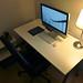Workspace by eduardo.lim