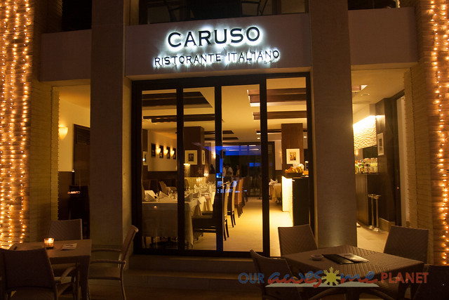 Cafe Carusso-5.jpg