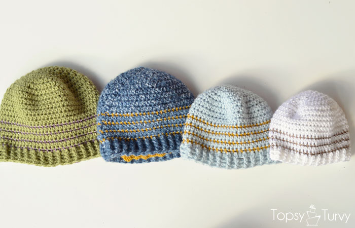 striped-beanie-pattern-newborn-infant-baby-toddler-child-adult-extra-large-free