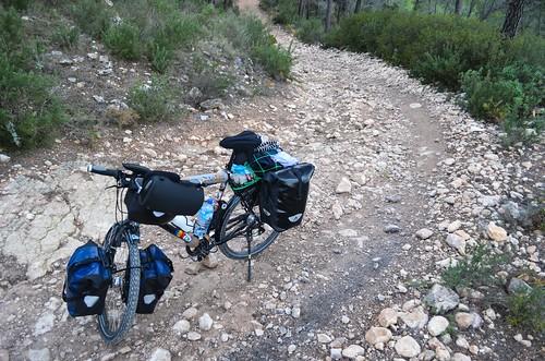 Day046-Bike-121219