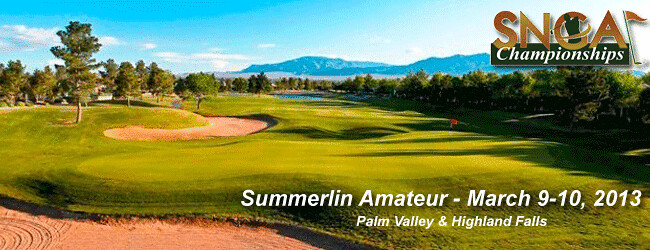 2013-Summerlin-Amateur
