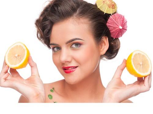 20 Beauty Secrets Every Teen Should Know !