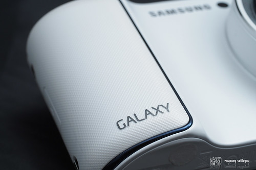 Samsung_Galaxy_Camera_intro_02