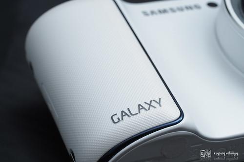 Samsung_Galaxy_Camera_intro_02