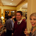 AIA Holiday Party-116.jpg