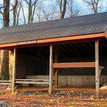 Kirkridge Shelter