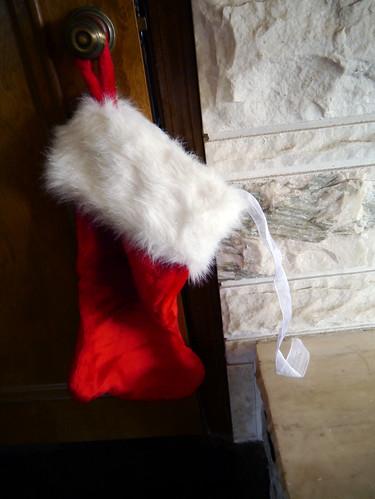 2012-12-21 - FSMas Decorations - 0028