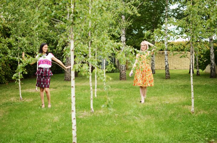 leeyong me birch