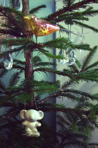 Christmas mood 8