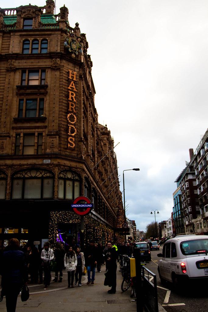 London 2012-025.jpg