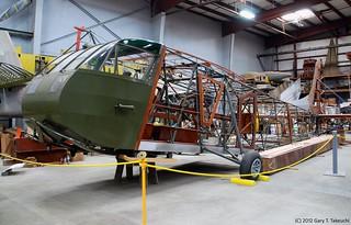 Yanks Air Museum - DSC_5420c