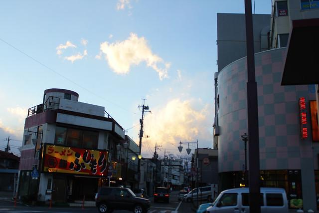 20121209_愛鷹山_0052