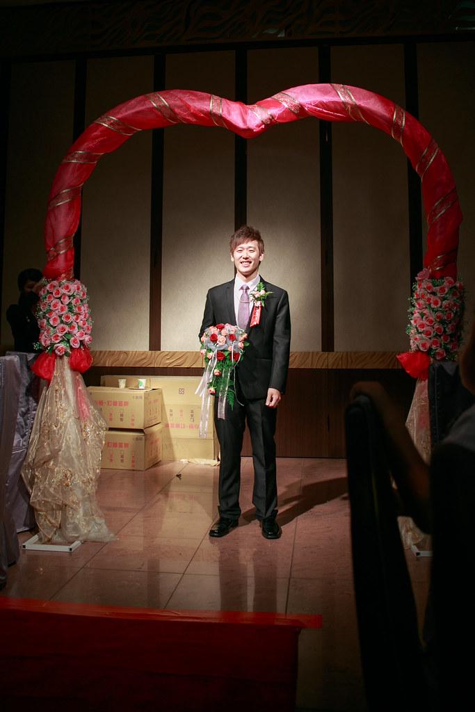 1011007婚禮紀錄CQ