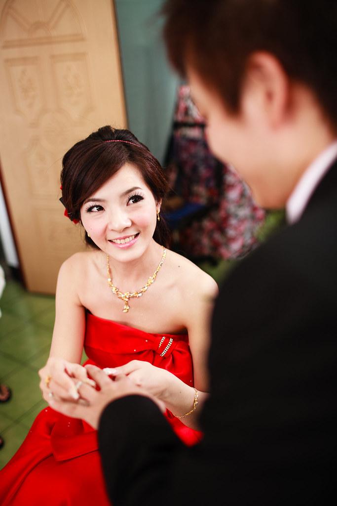 1011007婚禮紀錄BG