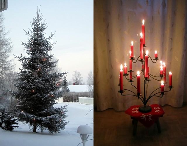 joulu2012