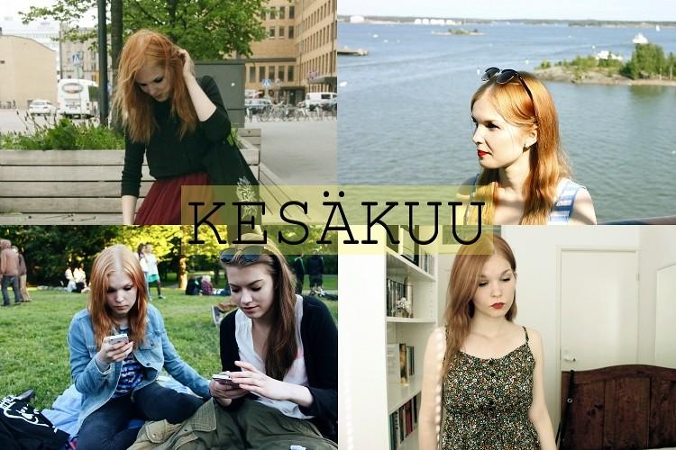kesakuu6