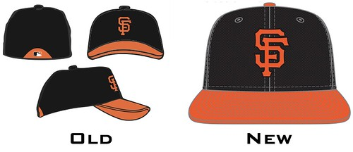 b00bcea81f2 Brave s To Wear New Batting Practice Hat - Talk About The Atlanta ...