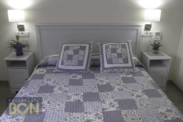 Blanc Guesthouse, Barcelona