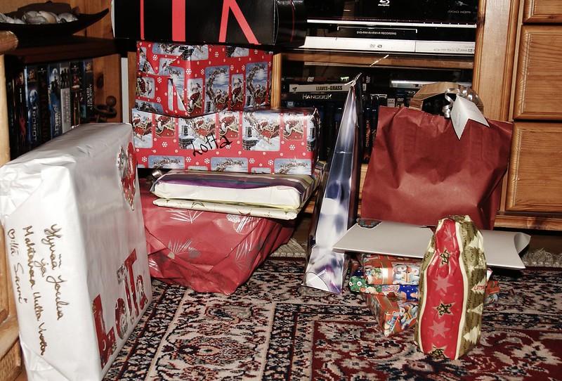 jouluuu&heppoi 413