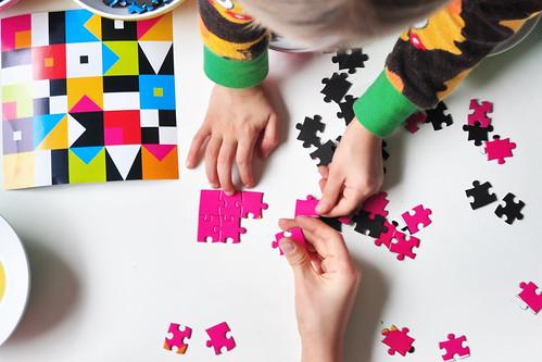 puzzel1