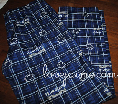 pennstatepants_wm