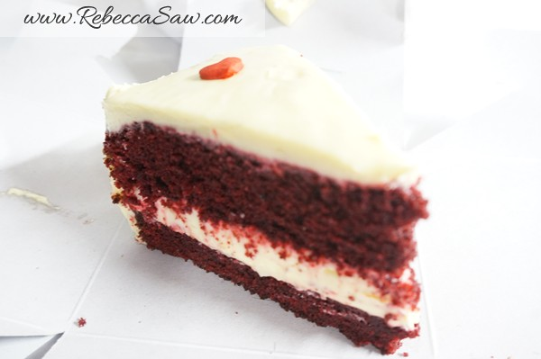 swich cafe cakes - publika (8)