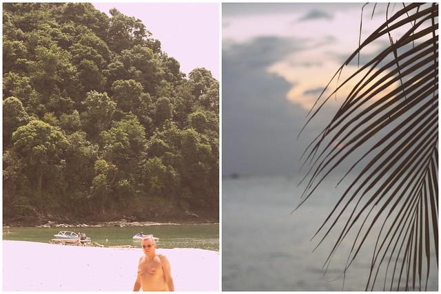 2012-12-11-25 Siskolla, Malesia, Joulu1