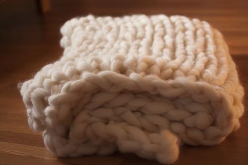 Marthas blanket03