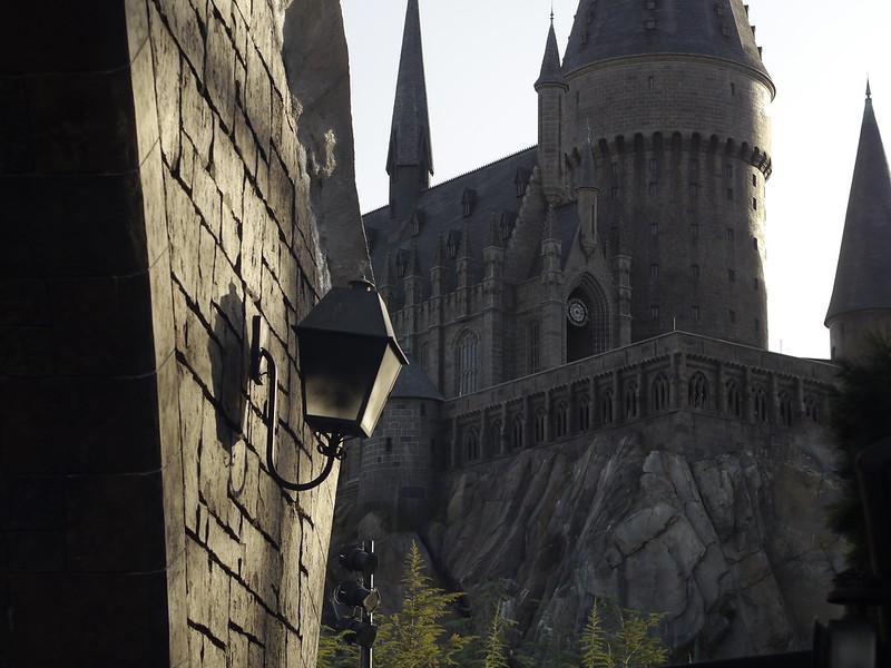 _1200678 Hogswarts