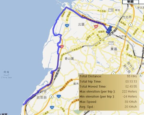 bike20121229
