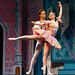 Keith Michael's The Nutcracker Ballet by eveningsongserenade