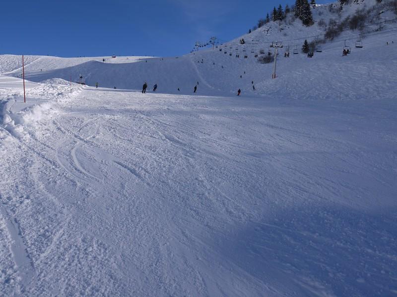 Les Chardons Blancs (Le Grand Bornand) 8326824084_888c53b303_c