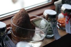 sprouting sweet potato 042