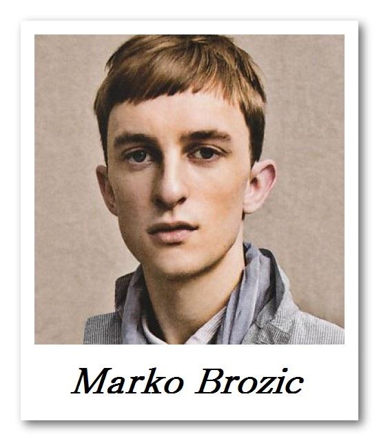 ACTIVA_Marko Brozic5039(POPEYE756_2010_04)