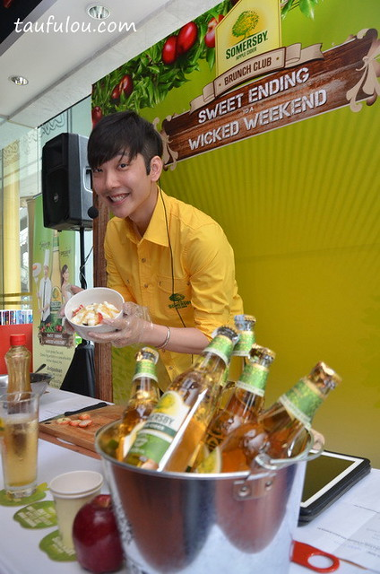 somersby (11)