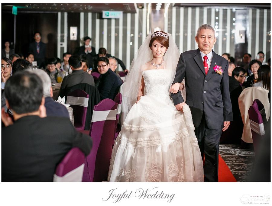 世貿三三 婚禮記錄 小朱爸_0105