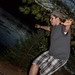 Slackline fun @ Eclipse Festival Canada 2012 by Electrogenic