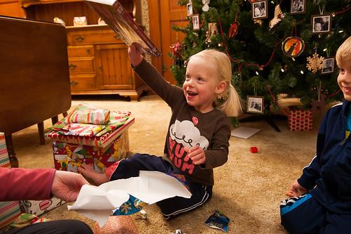 Christmas2012_039