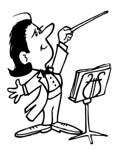 Conductor_Orchestra_1