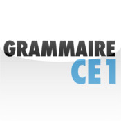 Emmanuel Crombez - Grammaire CE1