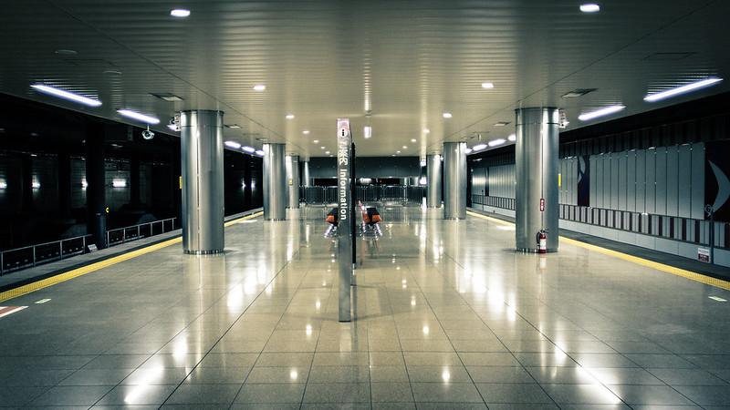 20121227-Tokyo-2012-1