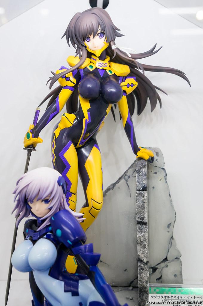 kotobukiya_TE#3
