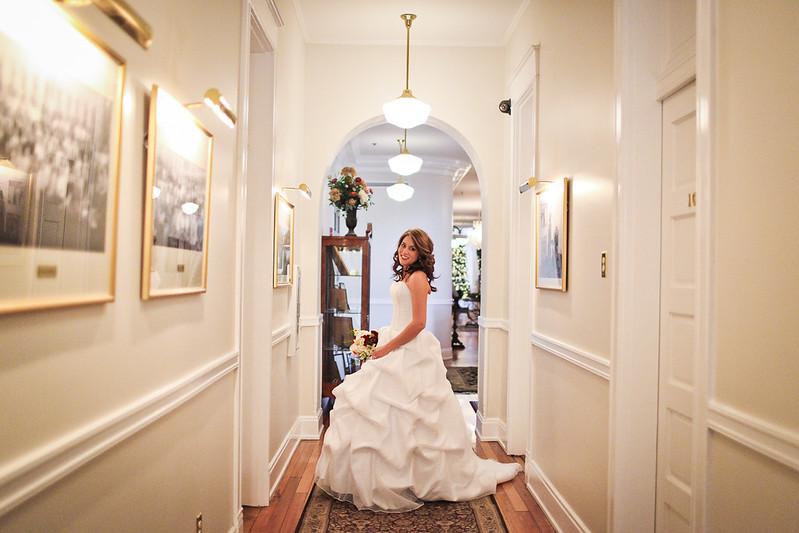 Northwest Arkansas Wedding Photographer-2
