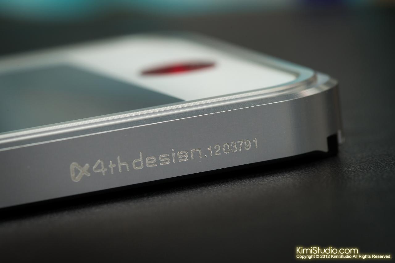 2013.01.04 4th Design Blade 5-037