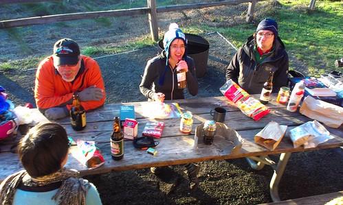 cabincamping stubstewart