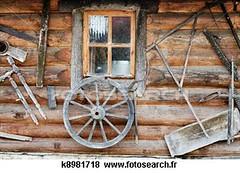 facade-ancien-bois_~k8981718
