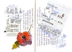 09-11-12 by Anita Davies