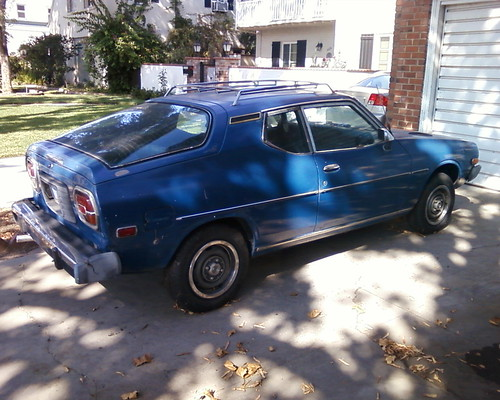 1977 F10 Hatchback In Stockton 1977 Datsuns For Sale Wanted Ratsun Forums