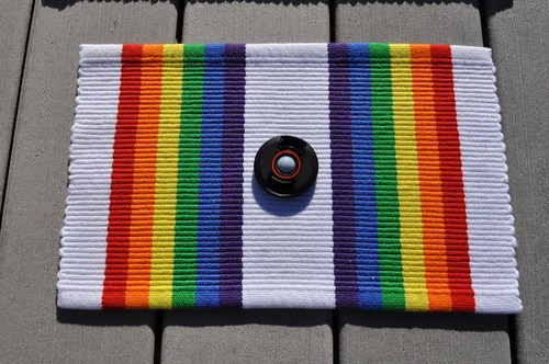 RainbowSmall.jpg