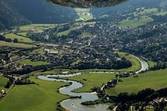 vallée du Haut-Doubs, aérien  3267